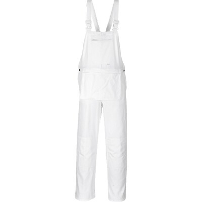 Clothing - Pants - Bolton Painters Bib (PORTWEST)