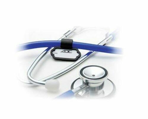 Scope ID Tag - Stethoscope ID Tag ADC