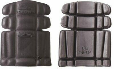Knee Pads - Portwest Knee Pad