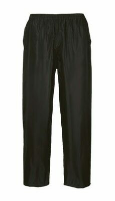 Clothing - Pants - Classic Adult Rain Pants