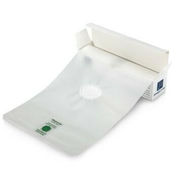 Prestan® CPR Practice Shields
