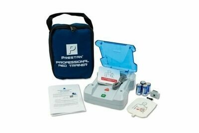 AED Prestan Professional AED Trainer PP-AEDT-101