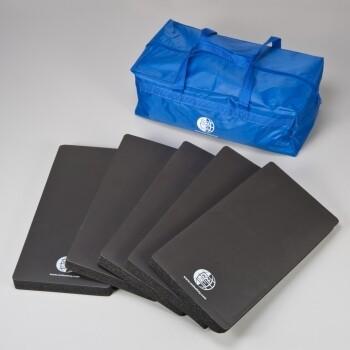 CPR Practi-Mat™ 5-Pack (WNLMAT)