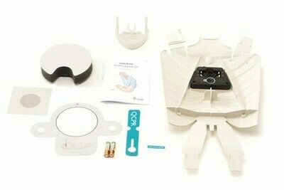 Little Anne® QCPR Upgrade Kit