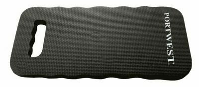 Kneeling Pad (PORTWEST)