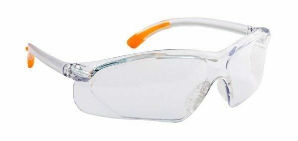 Safety Glasses- Fossa Glasses (PORTWEST)