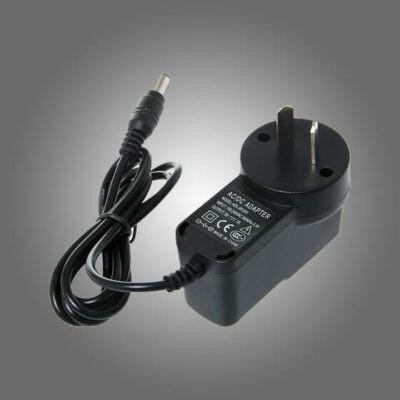 Brayden Manikin AC Adapter