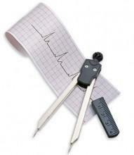 EKG Caliper (395)