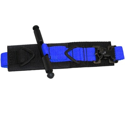 SOF Tactical Tourniquet Blue Trainer