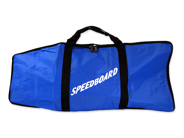 Prolite Speedboard Carrying Case