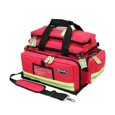 KEMP Large Professional Trauma Bag