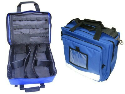 KEMP Responder Bag