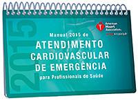 2015 Handbook of ECC  Spanish version 15-2303
