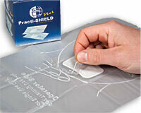 Practi-Shield Plus WL3150p