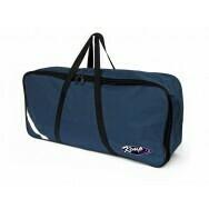 Kemp USA Collar Bag