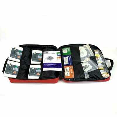 AED Practi-TRAINER    WL220ES05