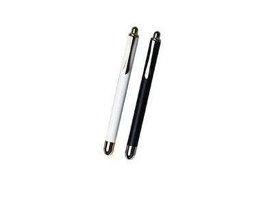 Ultra Light™ Penlight