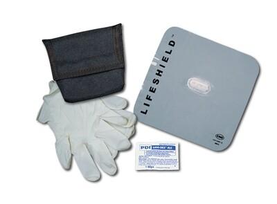 CPR Lifeshield™ - CPR Lifeshield™ Plus