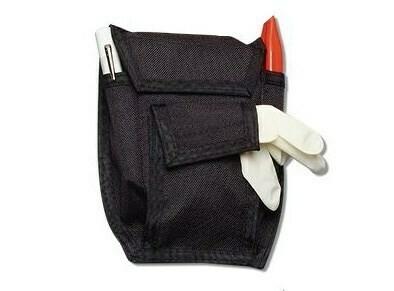 LIFESAVER™ CPR MASK KIT PLUS