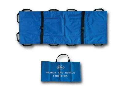 Search & Rescue Flexible Stretcher™