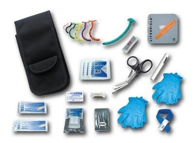 ABC Response Kit™/ABC Response Kit™Plus