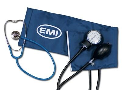 Procuff Sphygmomanometer/Stethoscope