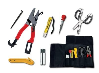 Fire Power™ Auto Rescue Kit