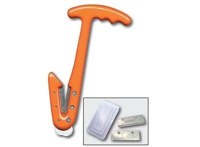 Quick-Cut™ Rescue Tool