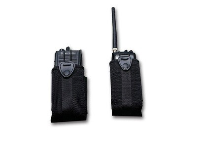 Radio Cases