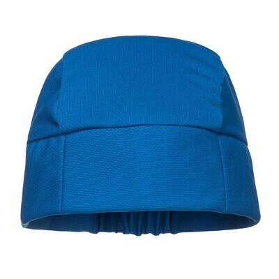 Cooling Crown Beanie Blue CV11