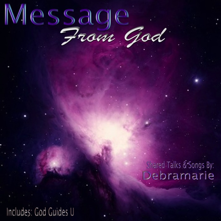 Message From God 10193