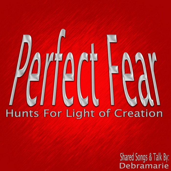 Perfect Fear Hunts For Light of Creation 10200