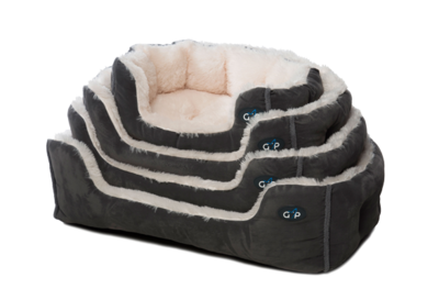 Petbeddingstore Snuggle Beds (7200)