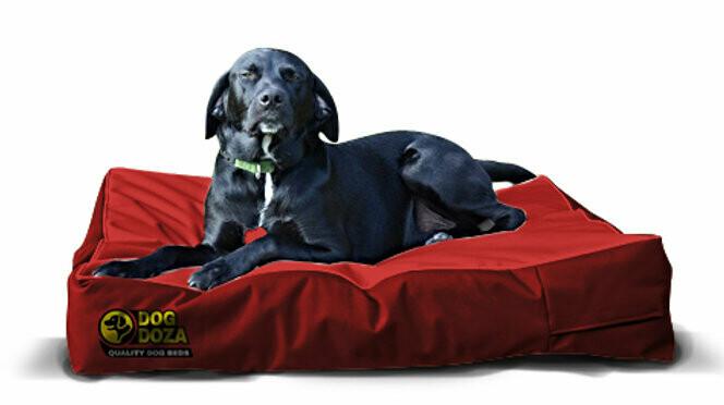 Petbeddingstore : Dog Bed Mattress Waterproof 15cm Thick : Ref (1304)
