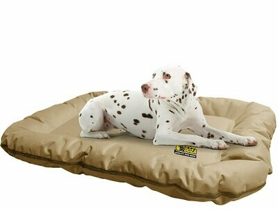 Petbeddingstore : Waterproof Bolster Beds (Ref : 1330)