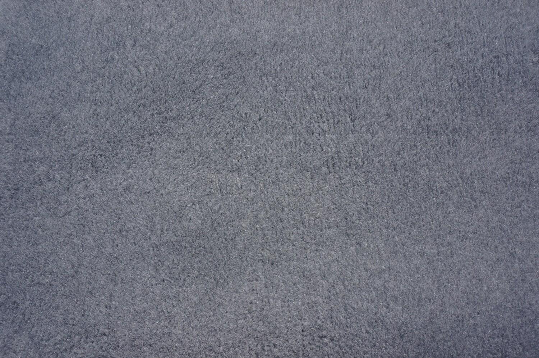 Minimum {20 x Metre Roll} : Premium - Green Backing : Plain Grey - Ref : (1248)