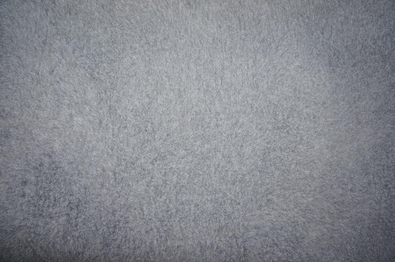 Minimum {15 x Metre Roll} : Ultra Premium - Green Backing : Plain Grey - Ref : (3242)