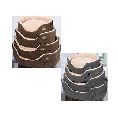 Petbeddingstore : New Essence Beds - Ref : (7196)