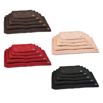 Sherpa : Crate / Cage Mats - Ref : (7198)