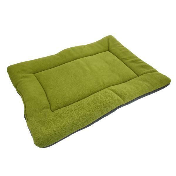 Petbeddingstore : Bed Pad Mat Cushion - Ref : (7605)