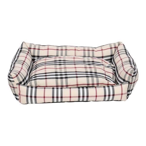 Petbeddingstore : Pet Bed Dog Mat / Cat Pad - Ref : (7606)