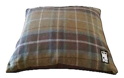 Quality Upholstery Fabric Cushions Waterproof Base - Ref : (7614)