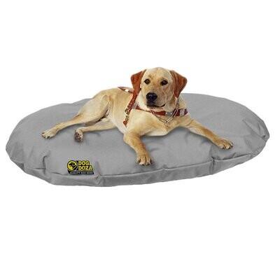 Waterproof Dog Beds - Ref : (7602)