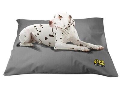 Waterproof Cushion - Memory Foam CRUMB - Ref : (7607)
