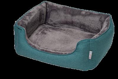 Ultima Dog Beds - Ref : (7609)