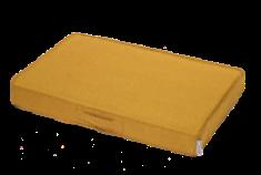Memory Foam Sleeper Beds  - Ref : (7610)