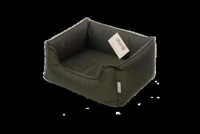Ultima Dog Beds - Ref : (7605)