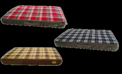 Essence Lounger Beds - Ref : (7196)