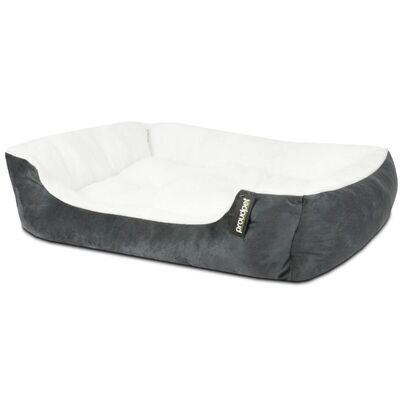 Large Soft Fleece Dog Bed - Ref (6379)