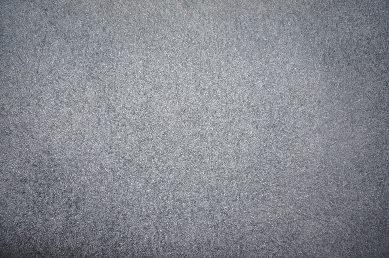 {Single Sheets} : Ultra Premium - Green Backing : Plain Grey - Ref : (3242)